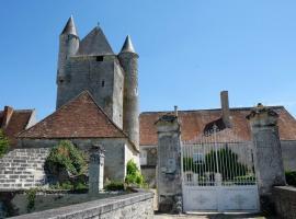 chateaudebridoré1-loches-valdeloire