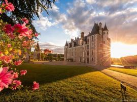 Chateau_de_Montpoupon_Credit_ADT_Touraine-Whoisreno-16_2030