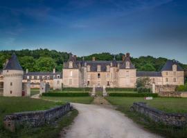 Chateau_de_Gizeux_6