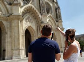 visite-audioguidee-orleans