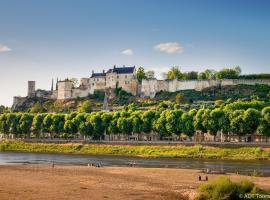 Forteresse_Chinon_Credit_ADT_Touraine_JC_Coutand-2030-1