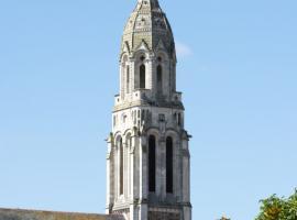 saint-lumine-de-coutais-4643