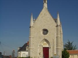 chapelle-dans-lege