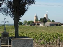 moulin-du-pe-patrimoine-culturel-levignobledenantes-le-lorooux-bottereau-44