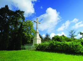 Croix des Vendéens (6)