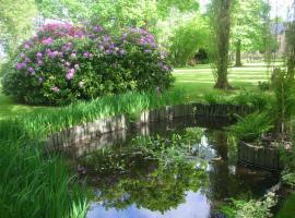 jardin moisonnais 2