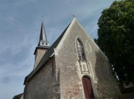 église-champteussé-sur-baconne-49-pcu-photo1