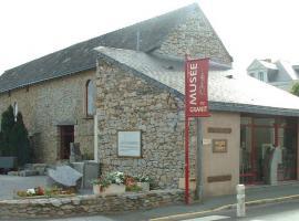 PCU49-Musée du Granit-1