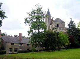 chateau-chapelle-bourgonniere-bouzille