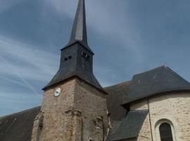 église-grez-neuville-49-pcu-photo1