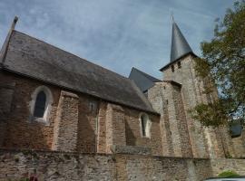 église-thorigné-d'anjou-49-pcu-photo1