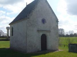 ITI49-Tiercé-chapelle-Maquillé