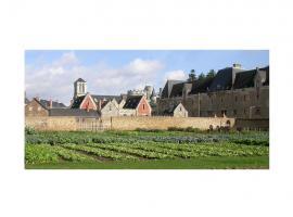 PCU49-Jardin potager de Challain-1