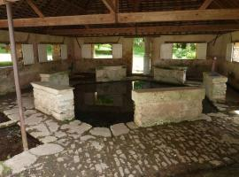 lavoir-thorigné-d'anjou-49-pcu-photo2
