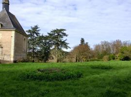 chateaudemontsabert-coutures-brissacloireaubance-49