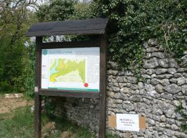 Reserve-de-la-Grand-Pierre-et-Vitain-Marolles©Lygie-Rothon-ADT41-(2)