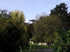 Porte vue pont caffino octobre 2020 le vignoble de nantes tourisme (28)