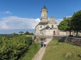 ©D.Drouet-3116-panorama-montglonne-saint-florent-le-vieil
