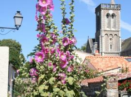 tour-eglise-la-varenne--1--7