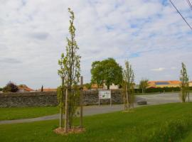 arboretum-saint-philbert-mauges