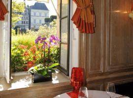 restaurant-orangerie-du-chateau-blois©restaurantorangerieduchateau