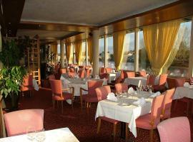(2)hotel-bellevue-montrichard©CDT41-ldarjo