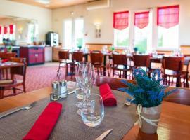 Brit-Hotel-Restaurant-Le-Prema-1