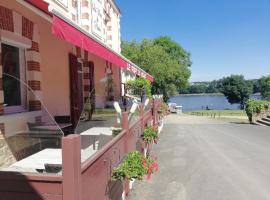 restaurant-bords-de-loire-champtoceaux-2