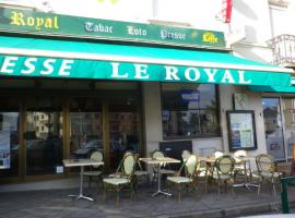 RES49-Le Royal-1
