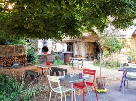 gueules_noires_restaurant_rochecorbon_credit_m_gourdin_2031