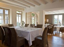 Restaurant-Le-Clos-aux-Roses-4