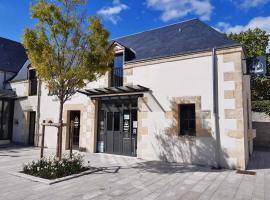 restaurant_le_berlot_montlouis-sur-loire_ADT_Touraine_Jerome_Huet_2031