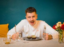 restaurant_le_ptit_mich_tours_place_michelet_5