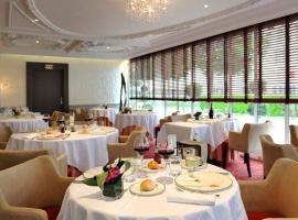 restaurant-le-medicis-blois©Le-Medicis