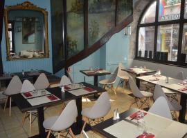 Le-Castelet-Blois-Page-Facebook-Le-Castelet
