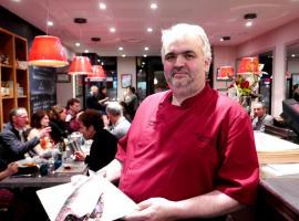florent_martin_restaurant_martin_bleu_tours