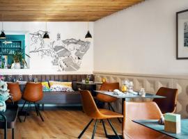 Restaurant-Lorin-Le-Bretagne-Nort-sur-Erdre-17