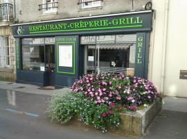 restaurant2016-cote-cour-lelorouxbottereau