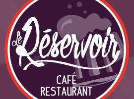 2018-restaurant-le-reservoir-lelorouxbottereau-44