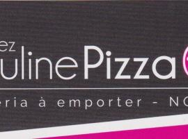 NOZAY_Chez-Pauline-Pizza-1©Pauline
