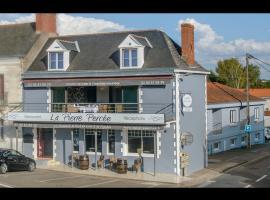 2015-GT-restaurant-la-pierre-percee-la-chapelle-basse-mer--RES-