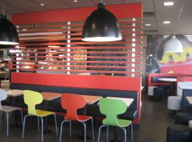 LesTouches-McDonald's (2) - Copie