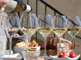 maison-des-vins-ancenis-44-DEG-2
