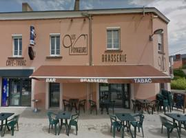 CAFE BRASSERIE DES VOYAGEURS2