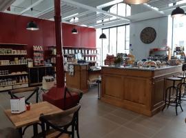 restaurant-salon-de-thé-affini'the-ancenis-44-RES-1