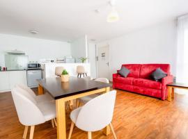 residence-cerise-nantes-atlantis-saint-herblain-appartement-6-personnes-2019-1